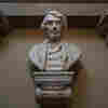 The House Votes To Remove Confederate Statues In The U.S. Capitol