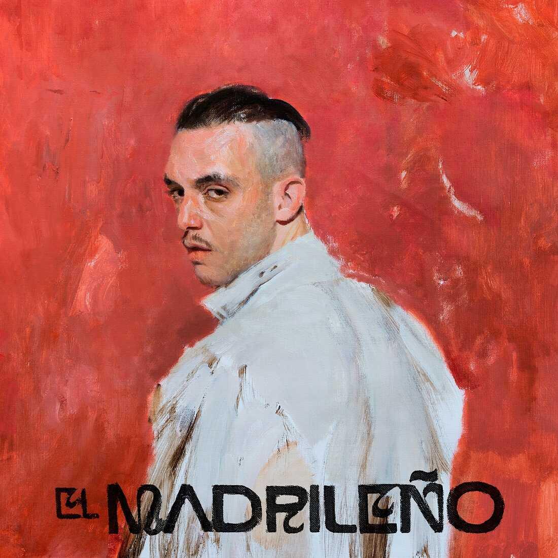 C. Tangana, El Madrileño