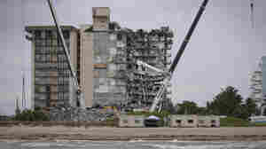 A Structural Engineer Explains How The Florida Condo Collapse Will Be Investigated