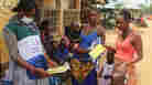 A Revolutionary Solar Fridge Will Help Keep COVID Vaccines Cold In Sub-Saharan Africa