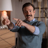 """In Season 2 of """"Ted Lasso"""", Jason Sudeikis Is Better Than Ever: NPR"""