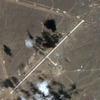 Satellite Photos Show China Expanding Its Mysterious Desert Airfield