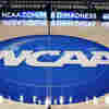 NCAA Votes To Let Athletes Earn Money Based On Their Names And Images