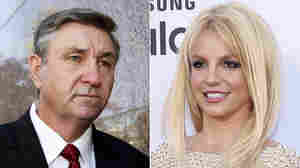 Judge Denies Britney Spears' Request To Have Her Father Removed From Conservatorship