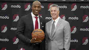 2 New NBA Coaching Hires Create Unwanted Controversy For A Progressive League