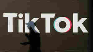 Black TikTok Creators Are On Strike To Protest A Lack Of Credit For Their Work
