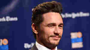 James Franco Agrees To Settle Class-Action Sexual Misconduct Suit For $2.2 Million