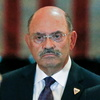Trump's Family Business, CFO Weisselberg Are Charged With Tax Crimes