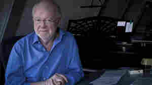 Louis Andriessen, Influential, Iconoclastic Dutch Composer, Dies At Age 82
