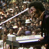 Questlove Discusses His Must-See New Doc, 'Summer Of Soul'