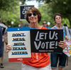 What's Next For Voting Rights After The Supreme Court's Decision