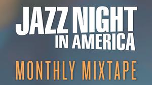 Jazz Night's Monthly Mixtape: Kamasi Washington, Brandee Younger And More