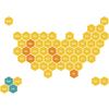Tracking Coronavirus Around The U.S.: See How Your State Is Doing