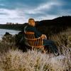 Nel suo album omonimo, Vince Staples trova la libertà creativa