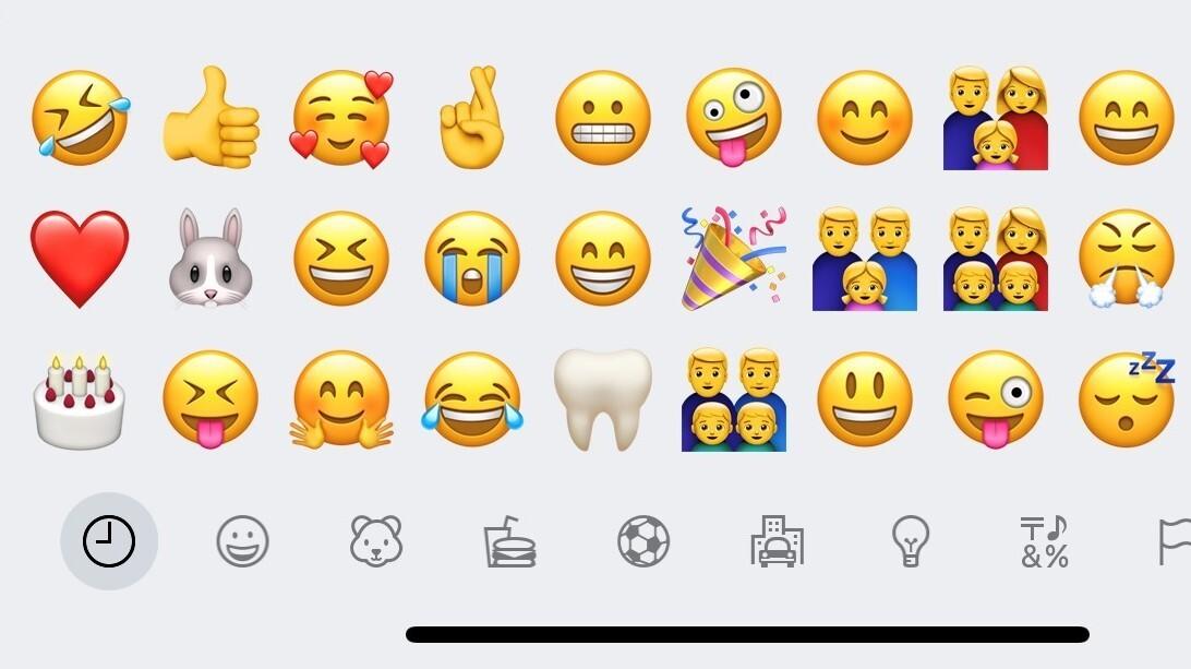 emoji wide 2fd6057322f402a1c53b279dae11b51728689586 jpg?s=1400.