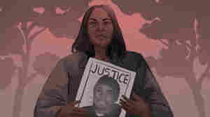 'On Our Watch' Litigation Reveals New Details In Police Shooting Of Oscar Grant