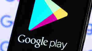 More Than 30 States Sue Google Over 'Extravagant' Fees In Google Play Store