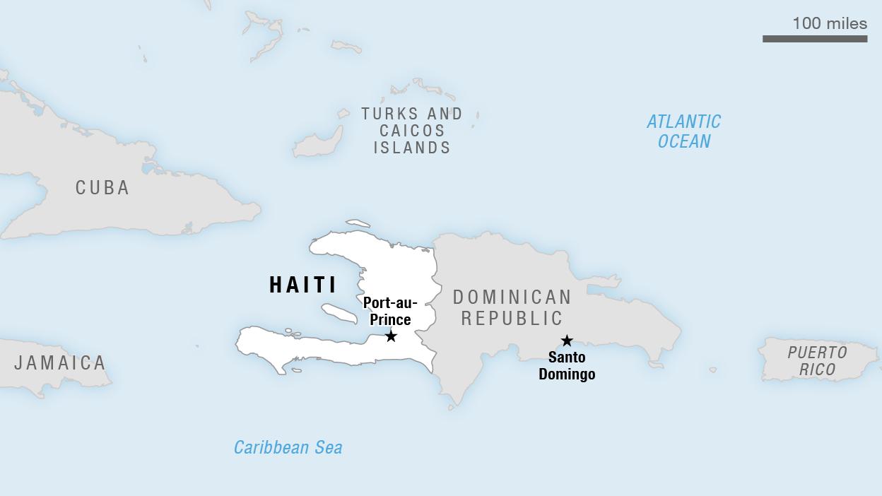 haiti map custom ad1e9d1b444b243f05c02a1259b3765594bd7d67
