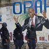 What We Know About The Assassination Of Haiti's President