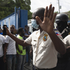 Haitian Officials Identify The 2 Americans Among Those Arrested In The Assassination