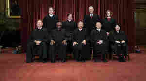 The Supreme Court's Term Appeared To Be Cautious. The Numbers Tell A Different Story