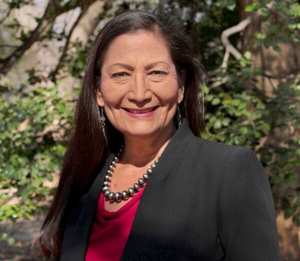 """Secretary of the Interior Deb Haaland recently announced the Federal Indian Boarding School Initiative in part, """"to address the intergenerational impact of Indian boarding schools."""""""