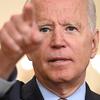 Biden Defends Decision To Pull U.S. Troops From Afghanistan Despite Resurgent Taliban