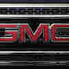 GM Is Recalling Almost Half A Million Pickups Because Their Side Air Bags Can Explode