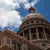 Here's What's In Texas Republicans' New Voting Law
