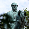 Confederate Monument That Sparked Deadly Charlottesville Rally To Be Removed Saturday