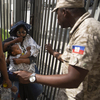 Haiti's Interim Leader Is Asking For U.S. Troops To Help With Security