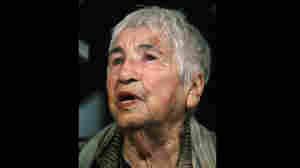 Auschwitz Survivor Who Fought Racism With Music Dies At 96