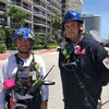 Rescue And Recovery Teams At Florida Condo Collapse Navigate Stress Of The Tragedy