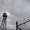 Overdose Deaths In State Prisons Have Jumped Dramatically Since 2001