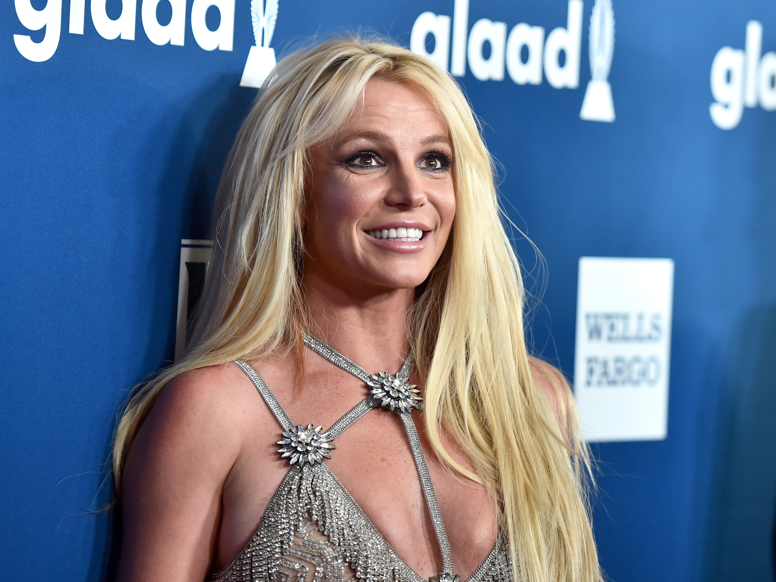 A Republican And Democrat Have Come Together To #FreeBritney