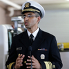 The U.S. Surgeon General Is Calling COVID-19 Misinformation An 'Urgent Threat'