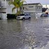 Belgian city struggles to recover from devastating flood: NPR