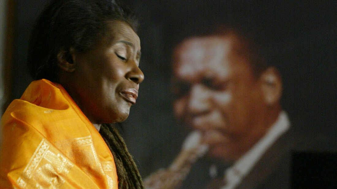 Re-Revising 'The History Of Jazz'
