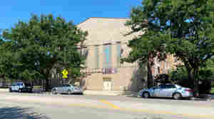 Emmett Till Funeral Site, Other Black Landmarks Share $3 Million Preservation Grant