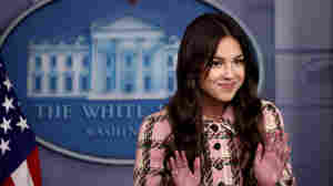 Gen Z Is Feeling 'Meh' About The Vaccine. The White House Is Calling In The Pop Stars