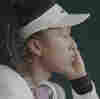 Timely Naomi Osaka Docuseries Explores The Inner Emotional World Of A Champion