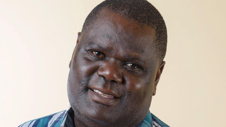 A big-hearted Ugandan neurosurgeon: goats and soft drinks: NPR