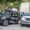 Mystery Surrounds Florida Company Suspected In Assassination of Haiti's President