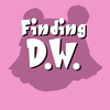 A new podcast explores why 'Arthur' Aardvark's sister DW was pronounced by boys