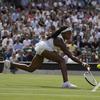 U.S. Tennis Star Coco Gauff Tests Positive For Coronavirus And Will Miss Olympics