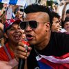 Explaining 'Patria Y Vida,' The Song That's Defined The Uprising In Cuba