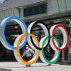 Despite Positive COVID Cases, Team USA CEO Says Athletes Are Ready To Compete