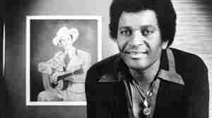 Message Music: 3 Black Artists Who Helped Integrate Country Music