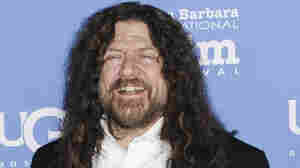 Robby Steinhardt — Whose Group Kansas Notched Hits Like 'Dust In The Wind' — Has Died