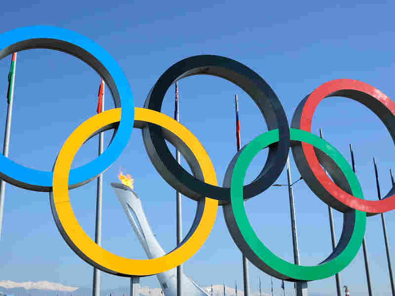 The Olympics have become a huge commercial success, but do the cities that host the games come out ahead?